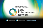 PlayStation Network rebranded as Sony Entertainment Network