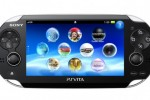 PS Vita keeps mobile gaming, PS3 connectivity at heart of US push