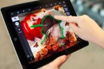 Adobe plans to launch Photoshop Touch on iPad
