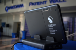 Qualcomm and Ericsson demo VoLTE to 3G switch without dropping call