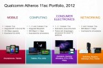 qualcomm_atheros_products