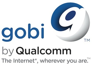 Qualcomm fifth generation Gobi chip revealed and detailed