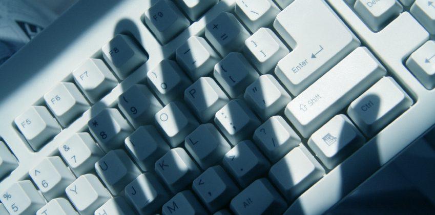 FBI spyware not Skype responsible for spilling MegaUpload secrets