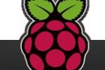 Raspberry Pi available to purchase by the end of February