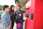 Redbox gobbles up Blockbuster Express kiosks for $100 million