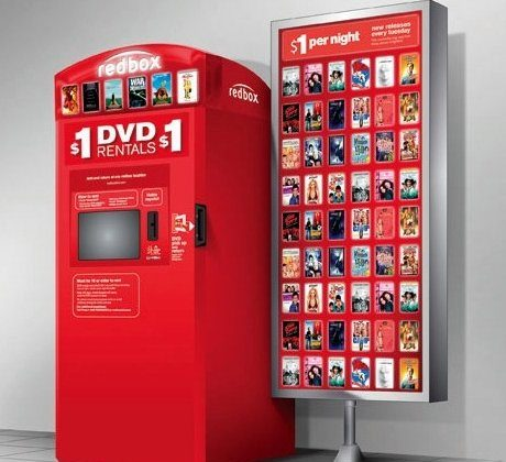 Verizon and Redbox partner on Netflix streaming rival for 2H 2012