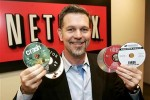 Netflix brings DVD only plan back for $7.99 monthly