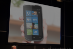 Windows Phone Tango toting ZTE Orbit and Tania revealed