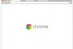 Google Chrome web browser updated to reflect mobile release
