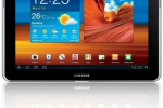 Apple loses sales ban attempt against tweaked Galaxy Tab 10.1N