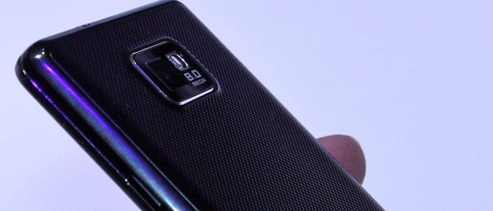 Samsung Galaxy Camera trademark tips photo-focused Android