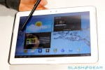 samsung_galaxy_note_10-1_hands-on_sg_0