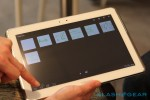 samsung_galaxy_note_10-1_hands-on_sg_1