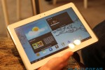 samsung_galaxy_note_10-1_hands-on_sg_2