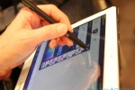 samsung_galaxy_note_10-1_hands-on_sg_5