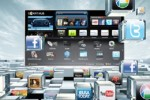 Samsung expects 'smart TV' sales to exceed 25 million this year