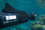 Seaview is Google Street View for the oceans