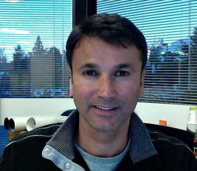 Google swipes Apple senior director of project integrity