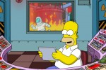 EA expects Simpsons mobile game to be one of its biggest titles of 2012