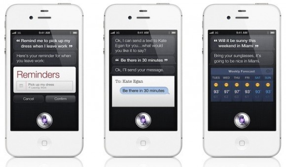 Siri may get Mandarin Chinese, Japanese, and Russian language support in March