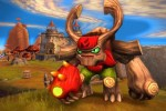 Activision's sleeper hit Skylanders will have a sequel