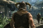 Bethesda's Skyrim was second best-selling game in 2011, MW3 was first