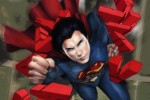 DC Comics revives Smallville, in digital form at first