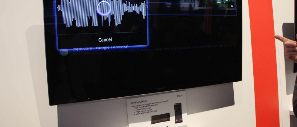 Hirai's Big Challenge: Selling us Four Sony Screens
