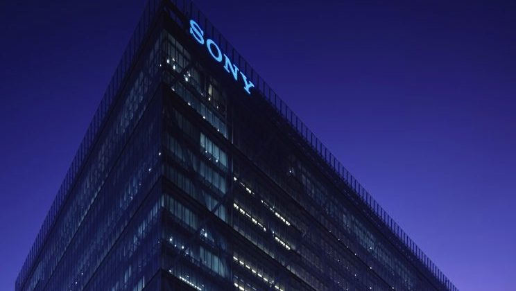 Sony's dire Q3: Revenue ditches $2bn, TV and PS3 slump