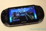 sony_ps_vita_3g_unbox_1