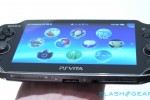 sony_ps_vita_3g_unbox_10