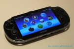 sony_ps_vita_3g_unbox_2
