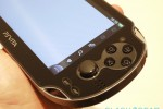 sony_ps_vita_3g_unbox_5
