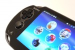 sony_ps_vita_3g_unbox_9