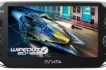 PS Vita arrives in some stores in USA and games aplenty