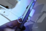 sony_xperia_p_hands-on_sg_5