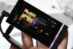 sony_xperia_u_hands-on_sg_10