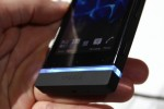 sony_xperia_u_hands-on_sg_13