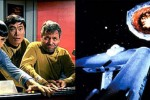 Lost original Star Trek script to be published as an e-book