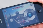 iPhone Controlled Stunt Car Racer launches
