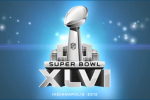 Verizon offers Super Bowl streaming live on smartphones