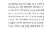 Hackers tried to extort $50,000 from Symantec