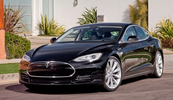 Tesla reports $81.5m net loss in Q4 and full year financial results