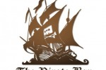 The Pirate Bay faces UK ISP ban