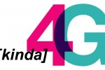 Three rolling out DC-HSPA ahead of 4G LTE trials