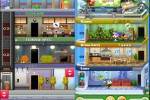 Zynga CEO applauds concept theft in leaked memo