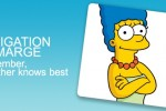 TomTom GPS systems now offer more Simpsons voices