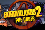Borderlands 2 trailer revealed, Premiere Club detailed