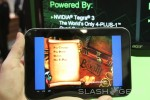 Toshiba 7.7″ NVIDIA quad-core tablet hands-on