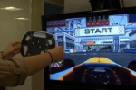 Total Immersion takes augmented reality games to new heights
